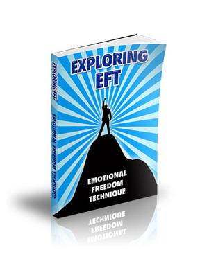 Product picture Exploring_EFT_PLR