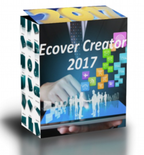 Product picture New Ecover Creator 2017